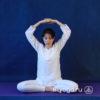 Шакти – Бхакти медитация