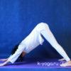 Упражнение для укрепления нервной системы