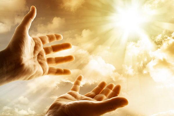 Медитация для исполнения желаний
