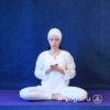 Медитация для достижения состояния безмыслия