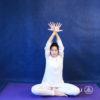 Медитация «Крийя война»