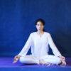 Маха Шакти медитация