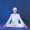 Медитация «Быть йогином»