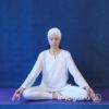 Медитация «Чаар Падх»