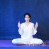 Медитация для обретения целостности