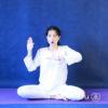 Медитация для избавления от болезней