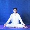 Медитация для лобных долей головного мозга