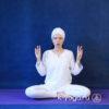 Медитация для очищения от воспоминаний