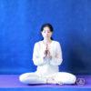 Медитация для победы над временем