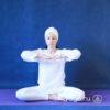 Медитация для получения опыта Бесконечности