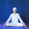 Медитация для предотвращения рока