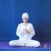 Медитация для развития сильной интуиции