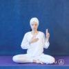 Медитация для соединения с Бесконечностью
