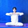 Медитация для создания баланса