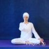 Медитация для создания привычки