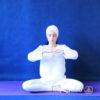 Медитация для усиления Ауры