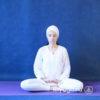 Медитация для усиления Нейтрального ума