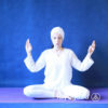 Медитация для пробуждения внутренней силы