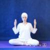Медитация для возвышения и раскрытия Нади