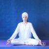 Медитация Гуру Гобинд Сингха