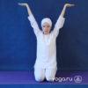 Медитация Шивы