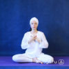 Медитация «Сострадание»