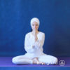 Медитация внутренней оценки