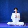 Нараян медитация