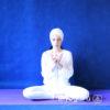 Медитация для получения доступа ко всем знаниям