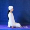 Медитация для перемещения Праны