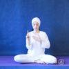 Медитация шипящая для эндокринной системы