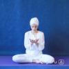 Творческая медитация