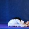 Упражнения для избавления от стресса
